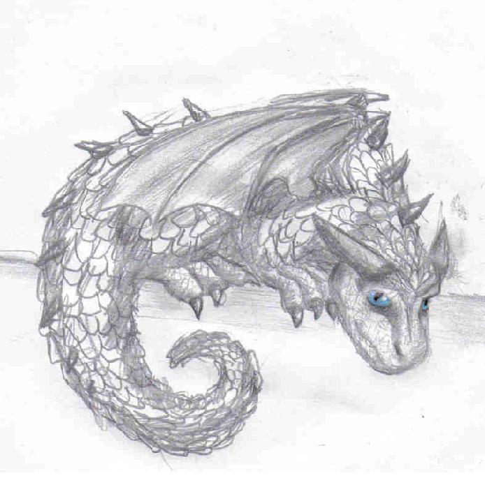 eragon coloring pages - eragon saphira armor related keywords eragon saphira