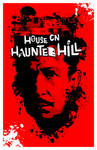 House on Haunted Hill-Vincent