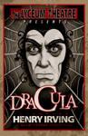 Dracula-Henry Irving