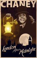 London after Midnight-1927 by 4gottenlore