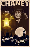 London after Midnight-1927