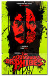 The Abominable Dr. Phibes-1971