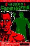 The Curse of Frankenstein-1957