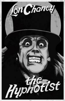 The Hypnotist-1927