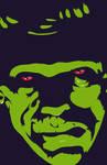 Frankenstein Monster-1931