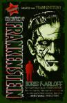 The Return of Frankenstein