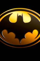 Tim Burton's Batman 1989