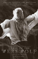 The Curse of the Werewolf-1961 by 4gottenlore