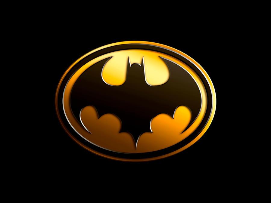 Batman -1989-Wallpaper-1280x960 by 4gottenlore on DeviantArt