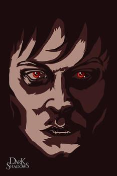 Dark_Shadows-2012-02