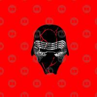 Star Wars The Rise of Skywalker Kylo Ren