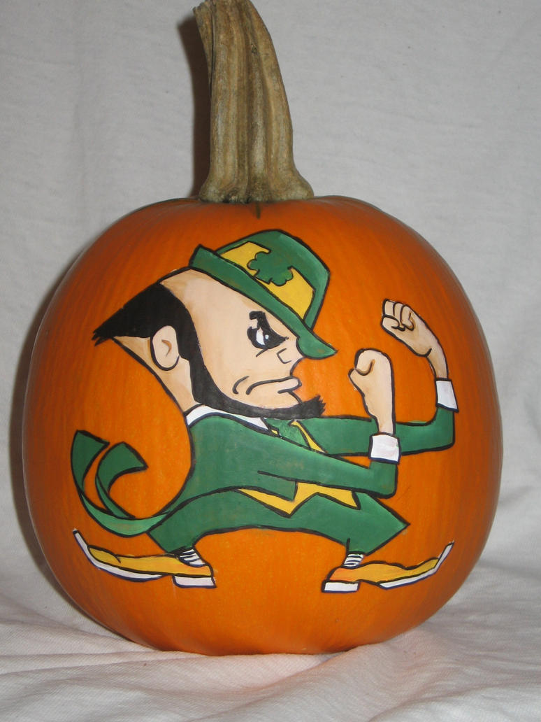 The_Fighting_Irish_by_pumpkinmaster.jpg
