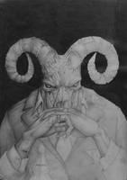 satan by pgps