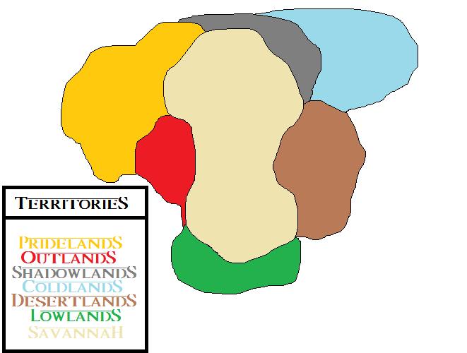Territory Map Territory_map_by_neo_kyuubi_no_yoko-d4o0qpx