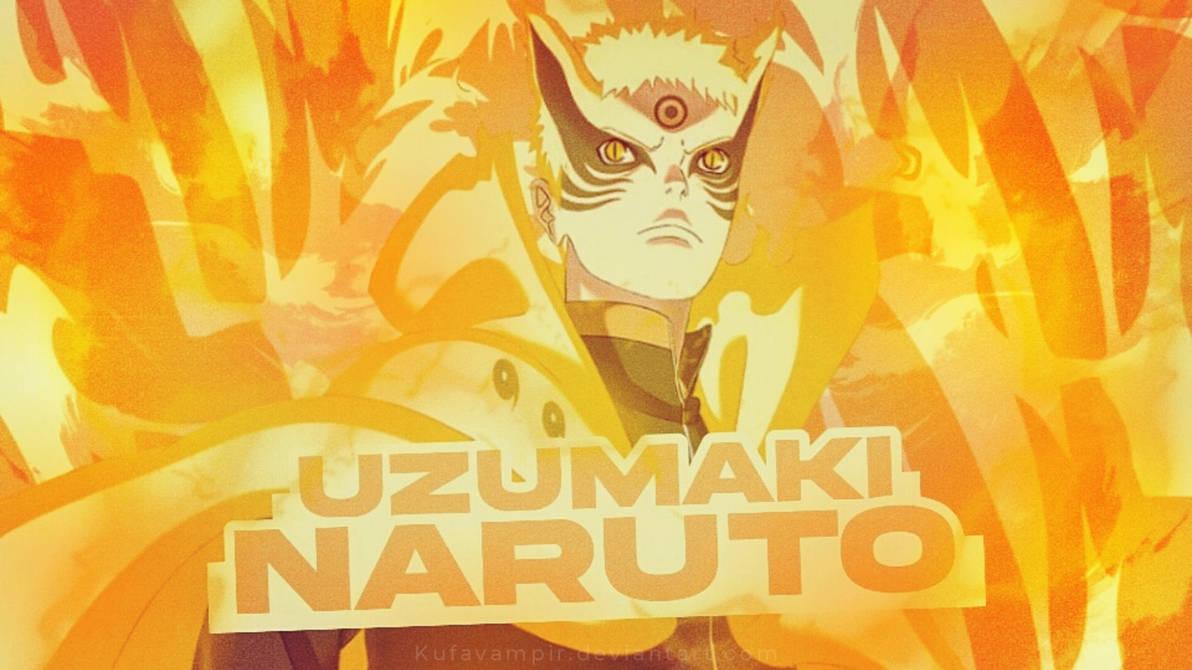 Anime Karakterlerinin En Güçlü Formları