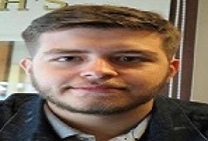 edwardgranlund1's Profile Picture