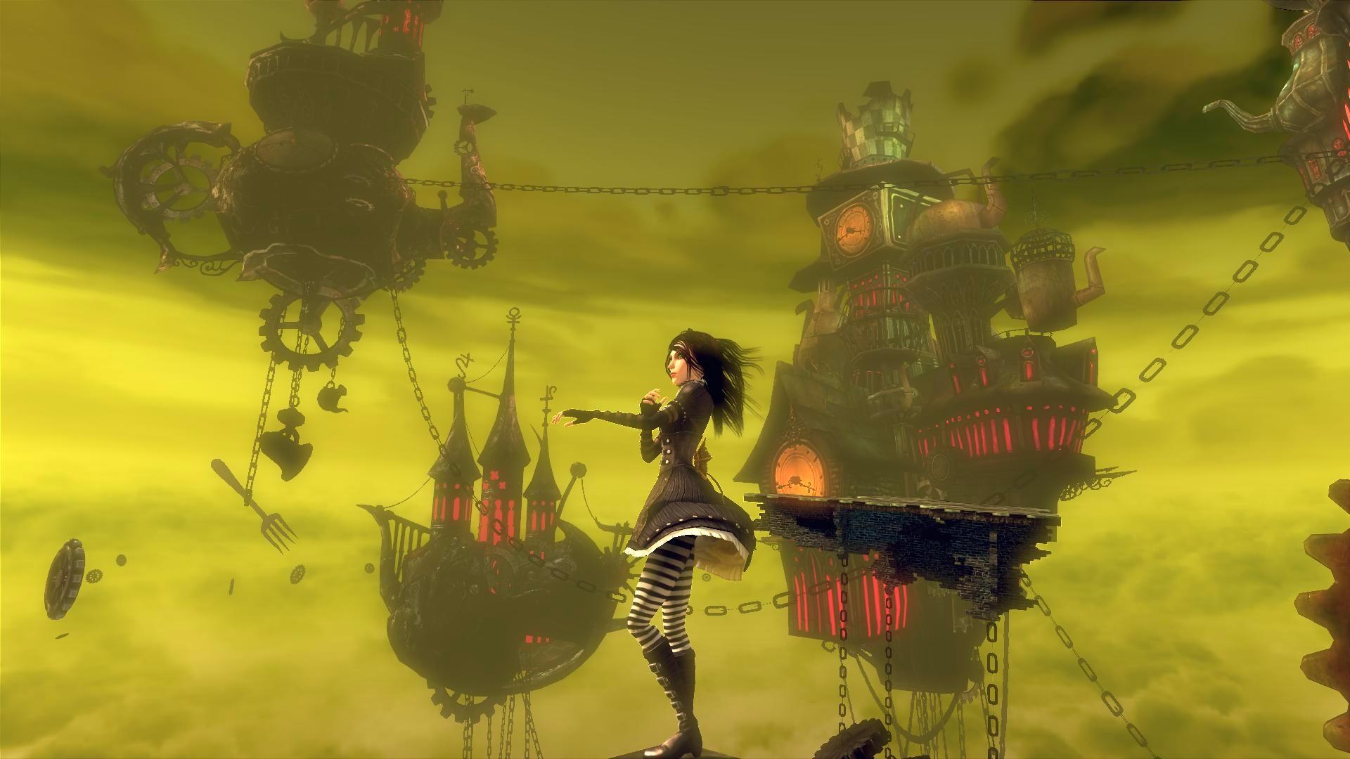 Alice Madness Returns Alice__madness_returns___viii_by_gelvuun-d3kmkld