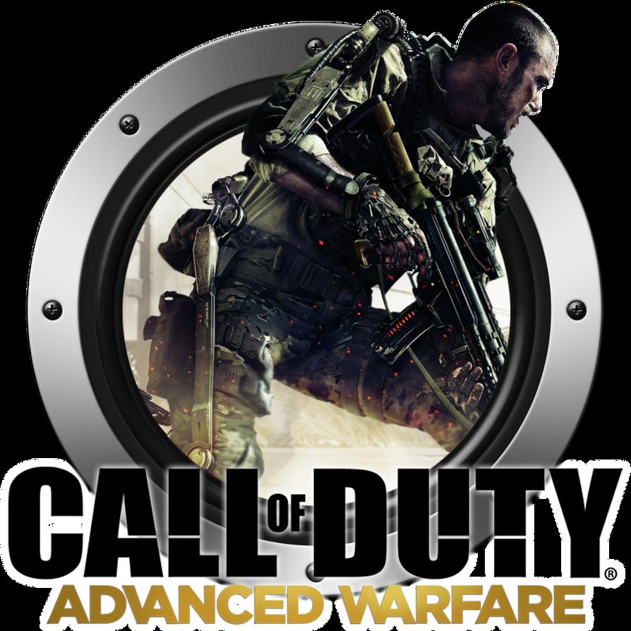 Call Of Duty Advanced Warfare by alexcpu on DeviantArt