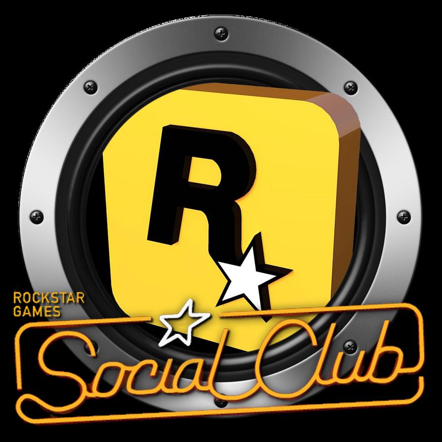 Rockstar Social Club Download Pc