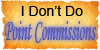 Point Commissions-Don't by Artistic-Demise