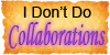 Collaborations-Don't by Artistic-Demise