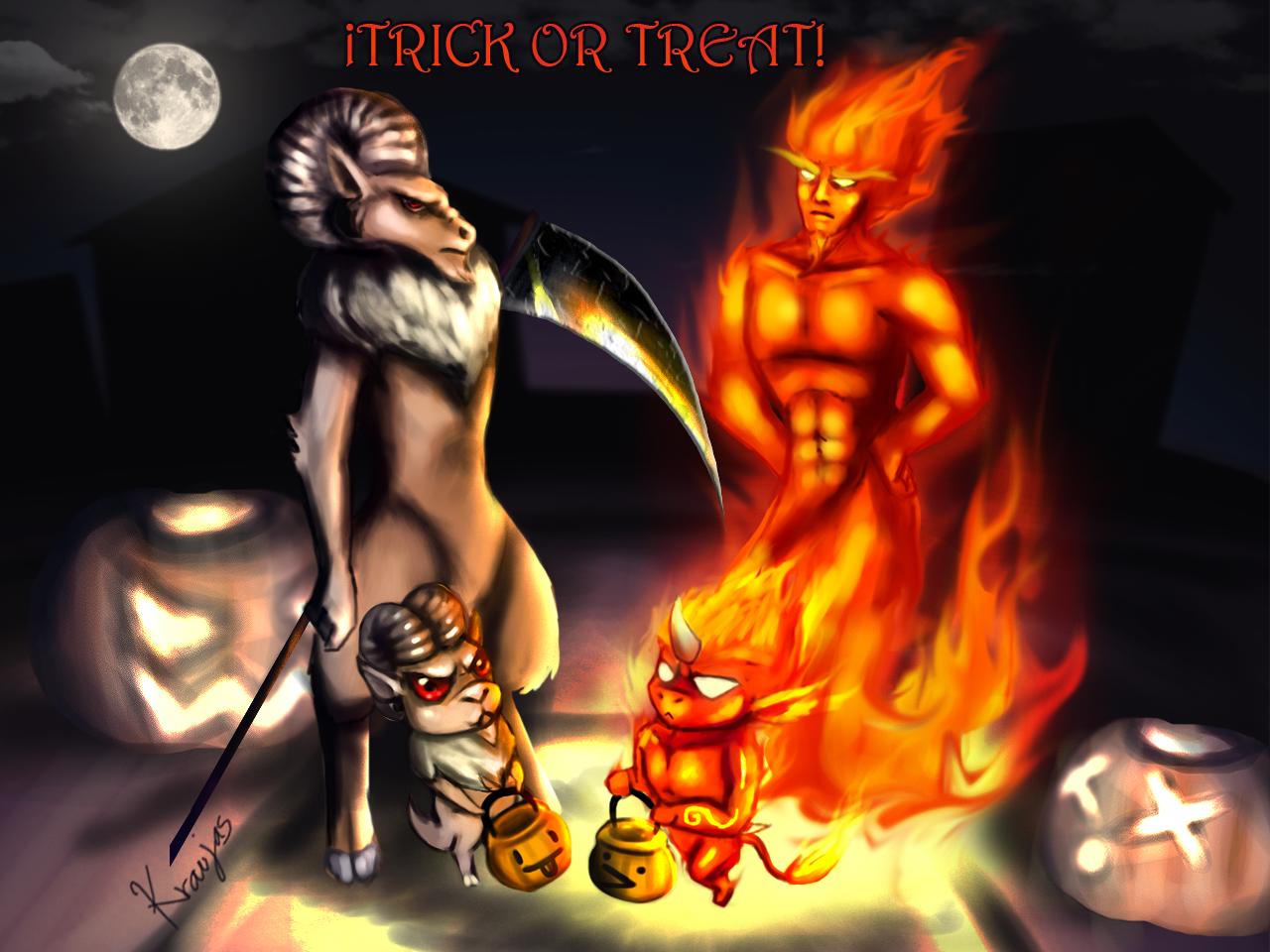 halloween_in_rune_midgard_by_gramotoons-