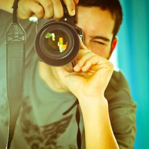 soundsk's Profile Picture