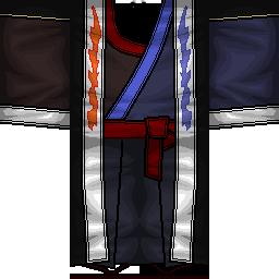 Kimono By Tigetige On Deviantart