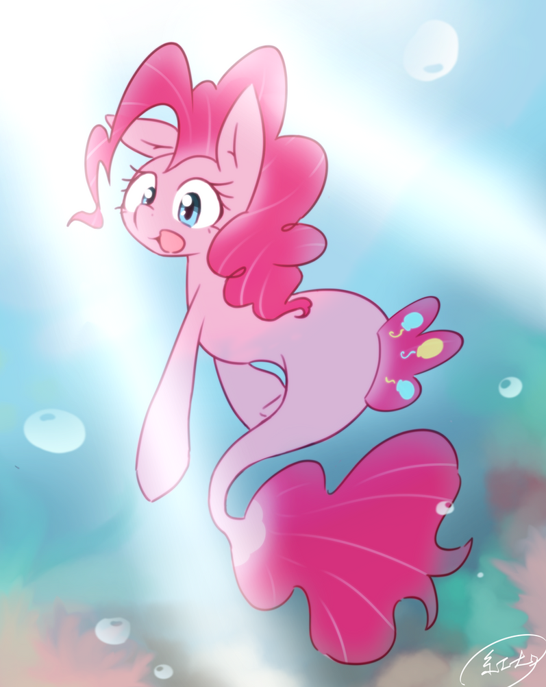 sea_pony_pie_by_akainu7-db3bm5s.png