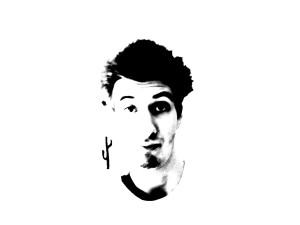 slocin's Profile Picture