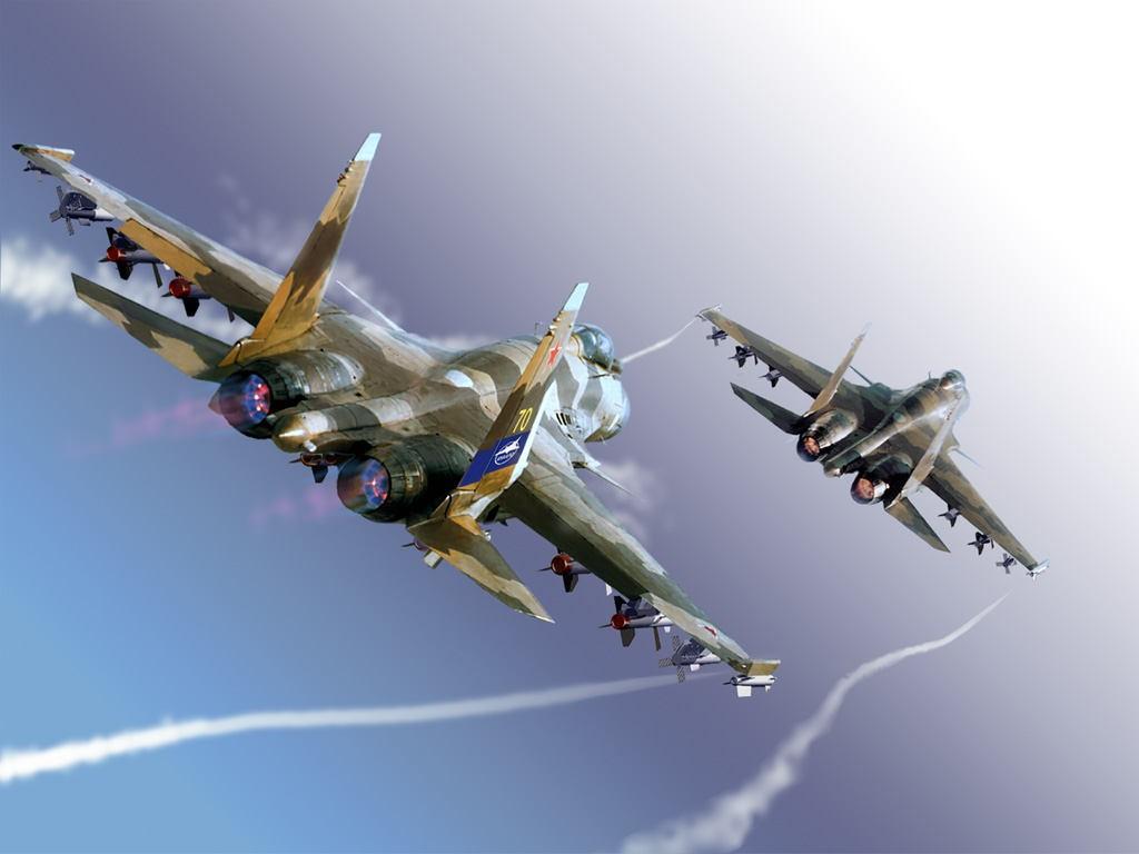 http://fc02.deviantart.net/fs14/f/2007/049/b/1/Su_37_The_best_Aircraft_by_Stalinlasar.jpg
