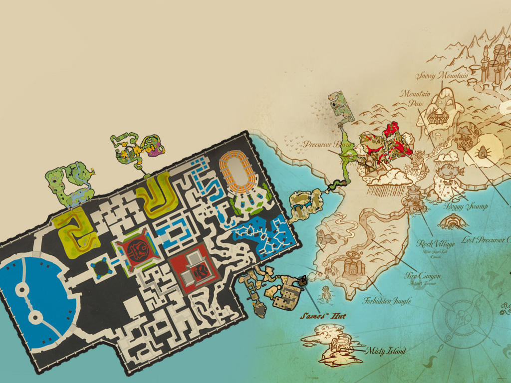 mapping_haven_onto_the_world__by_tarka.jpg