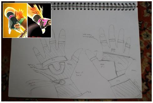 [Brunetteyes's Sketchbook] It always takes longer than I think it will! - Page 2 Glovesplan_by_brunetteyes-d65r701