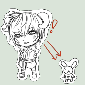 SemeJuko's Profile Picture