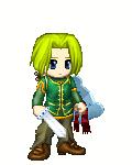 Digital Link Redo by Zelda-rocks13