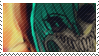 cynic stamp by TranslucentRainbow