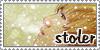 stolurrrr by TranslucentRainbow