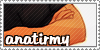 Anatirmy by TranslucentRainbow