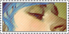 Pepito Sagarassi Stamp by TranslucentRainbow
