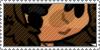 Tir Stamp Cute by TranslucentRainbow
