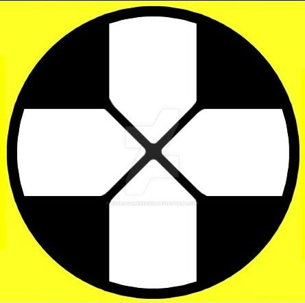 RetroGamerKevin emblem (Updated) by RetroGamerKevin
