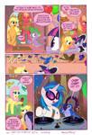MLP Comic page 5
