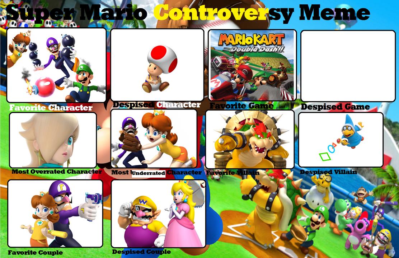 super_mario_controversy_meme_by_jyxia d98htxx super mario controversy meme by jyxia on deviantart