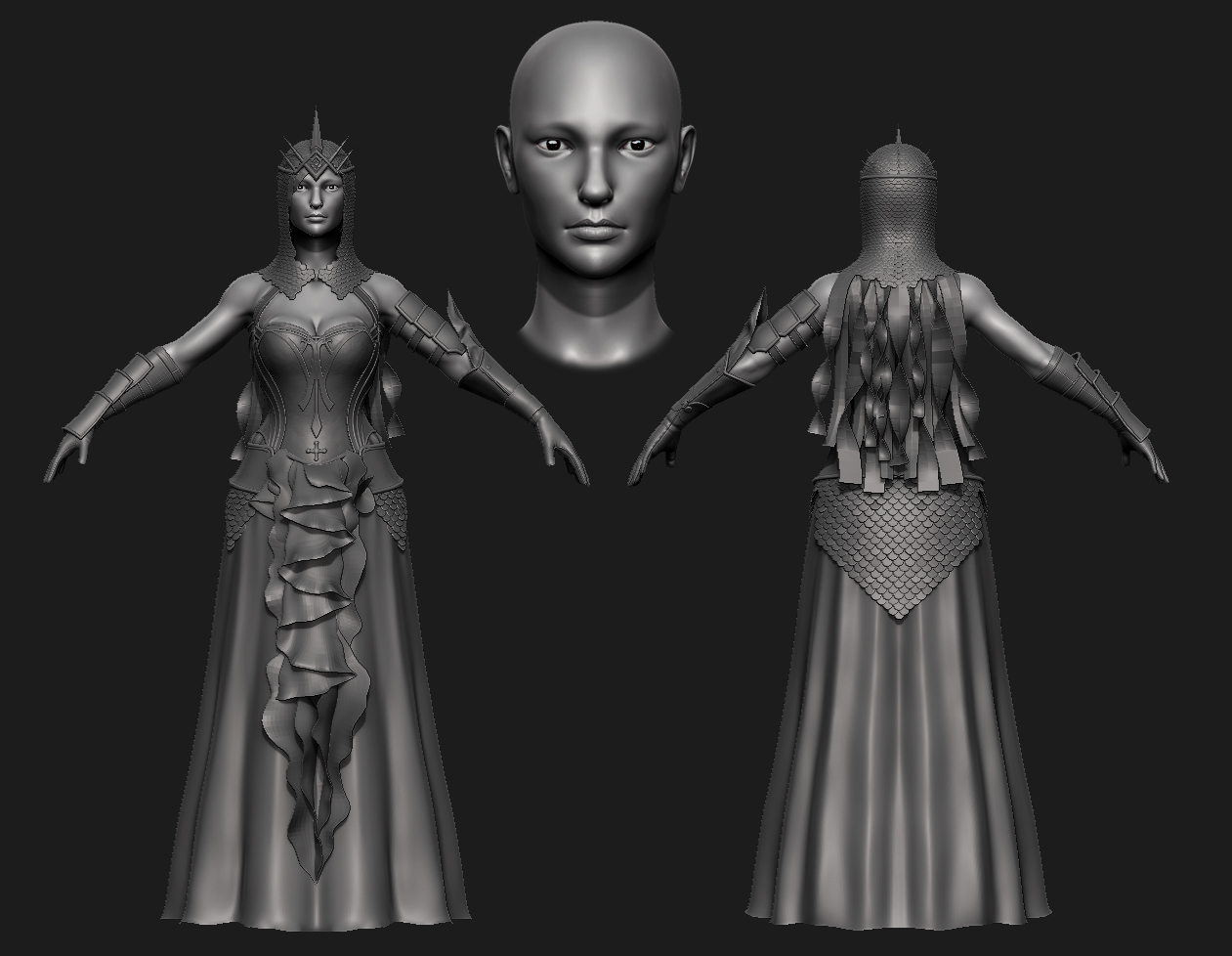 wip_white_queen_3_by_stevston89-d6s98fo.jpg