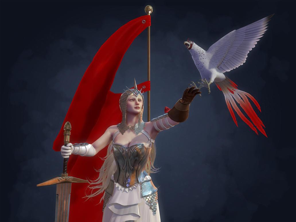 white_queen_beauty_02_by_stevston89-d70cc6v.jpg