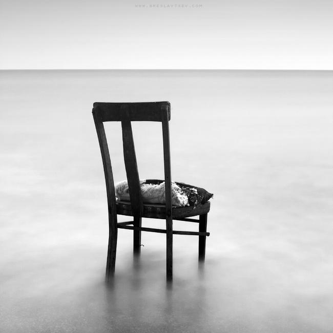 ...place to rest -1-... by OlegBreslavtsev