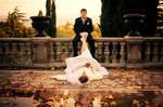 ...wed -5-...