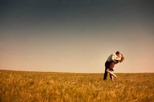 ...love-story -2-... by OlegBreslavtsev