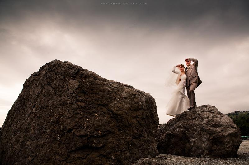 ...wed -7-... by OlegBreslavtsev