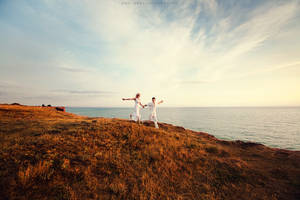...love-story -4-... by OlegBreslavtsev